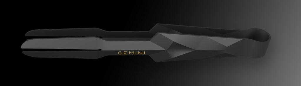 Gemini Hookah Accessories